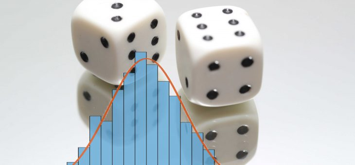 Why simulation is the future of uncertainty evaluation
